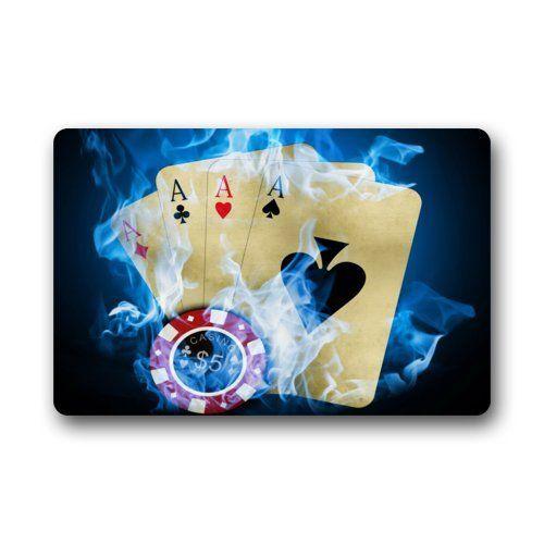 start playing online casino Make a lot of profits, make money fast