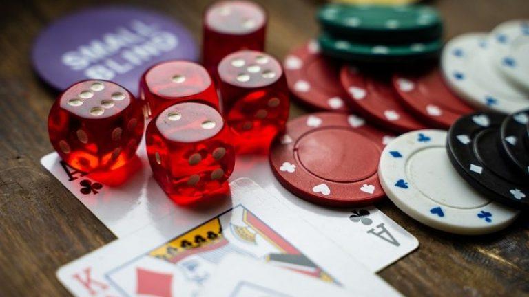 คู่มือคาสิโนออนไลน์Baccarat ที่ดีที่สุดสำหรับผู้เล่นในสหราชอาณาจักร